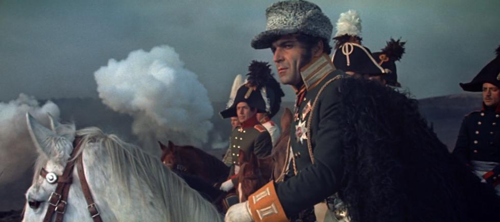 Почему князь Андрей и Пьер Безухов-друзья?